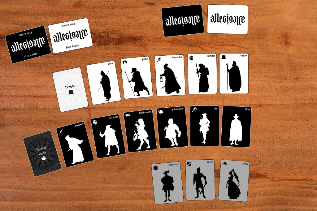 Cards-Display_Low