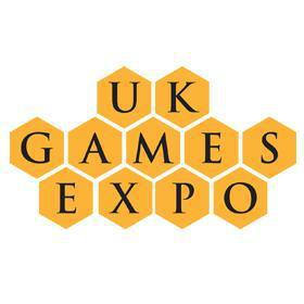 uk-games-expo